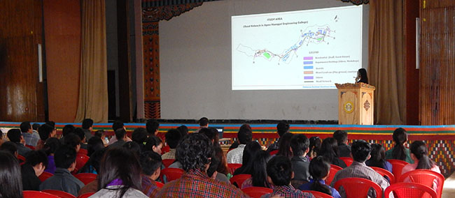 First Inter-Programme Conference on Engineering, Information Technology and Management