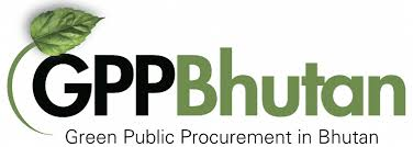 Instilling Concept of Green Public Procurement