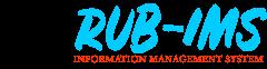rub-ims
