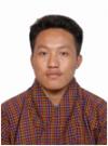 Sangay Tenzin : Asst. Lecturer:17259595
