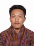 Sangay Tenzin