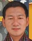 Dorji Gyeltshen