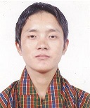 Sangay Tshering