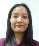 Kezang Choden