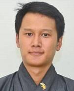 Pema Dorji