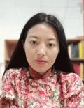 Tenzin Tshomo