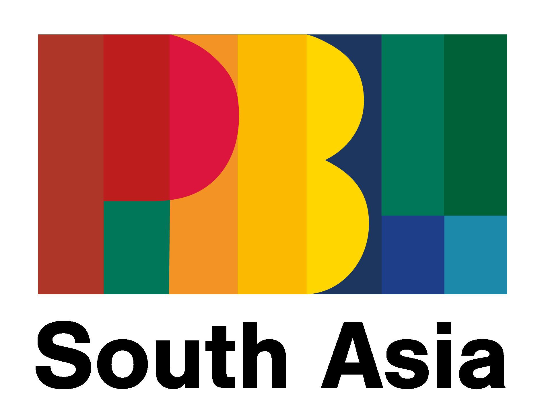 PBL-south-asia_logo
