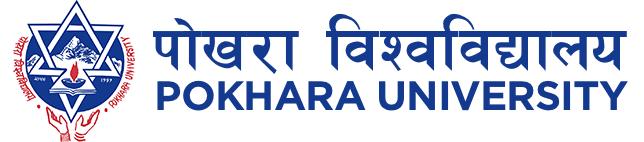 Pokara-logo